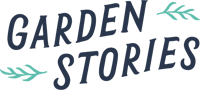 Gaden Stories Logo