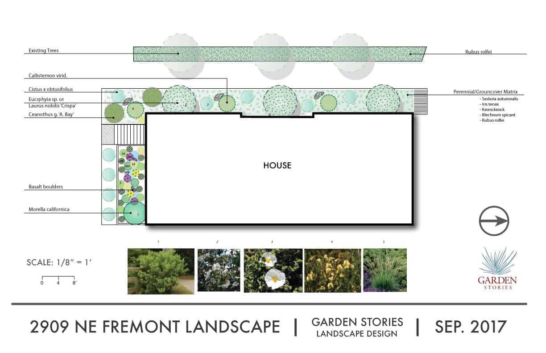 2909-NE-Fremont-Landscape_planting-plan-