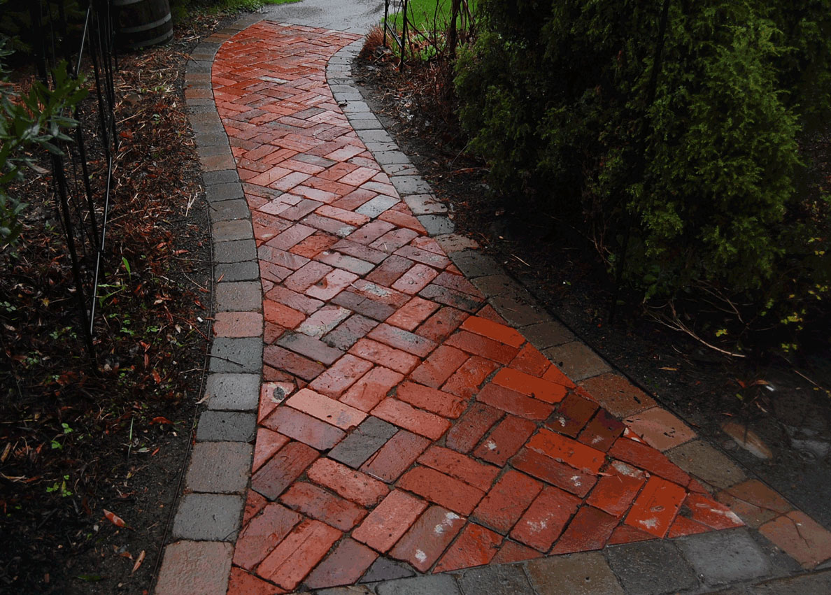 Brick-path-1_resized