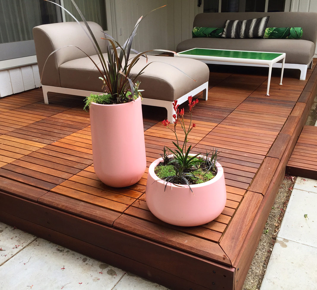 Planters_Pink